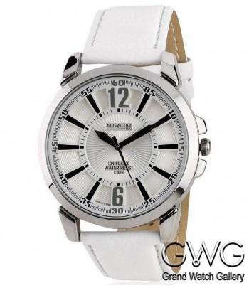 Q&Q DA06J311Y мужские кварцевые часы