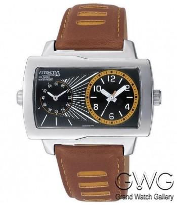 Q&Q DA08J305Y мужские кварцевые часы