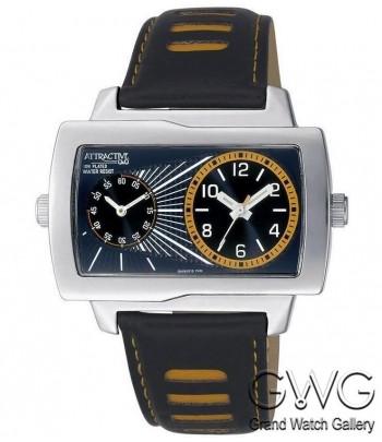 Q&Q DA08J315Y мужские кварцевые часы