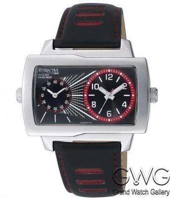 Q&Q DA08J325Y мужские кварцевые часы