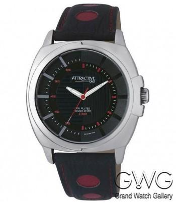 Q&Q DA12J302Y мужские кварцевые часы