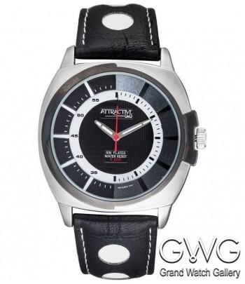 Q&Q DA12J502Y мужские кварцевые часы