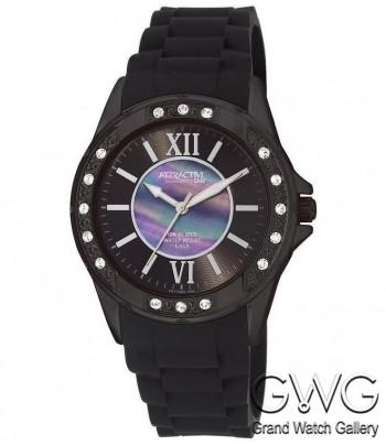 Q&Q DA17J502Y женские кварцевые часы