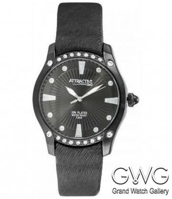 Q&Q DA27J502Y женские кварцевые часы