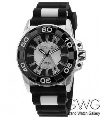 Q&Q DA32J501Y мужские кварцевые часы