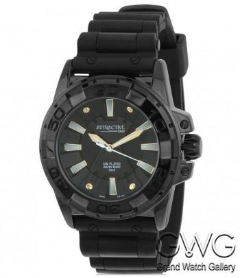 Q&Q DA32J512Y мужские кварцевые часы