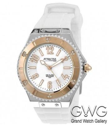 Q&Q DA37J514Y женские кварцевые часы