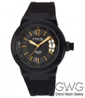 Q&Q DA40J502Y мужские кварцевые часы