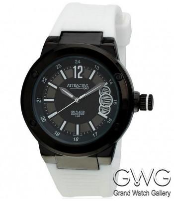 Q&Q DA40J512Y мужские кварцевые часы