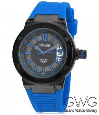 Q&Q DA40J532Y мужские кварцевые часы
