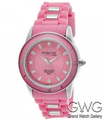 Q&Q DA43J302Y женские кварцевые часы