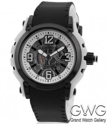 Q&Q DA44J504Y мужские кварцевые часы