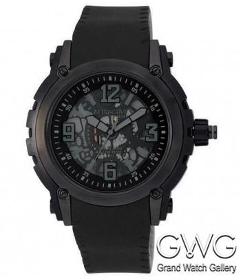 Q&Q DA44J535Y мужские кварцевые часы
