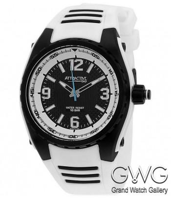 Q&Q DA48J002Y мужские кварцевые часы