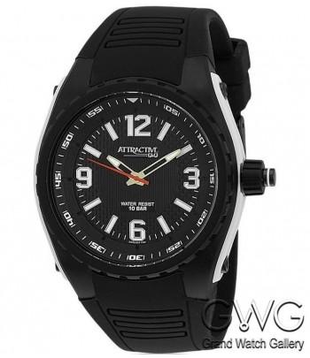 Q&Q DA48J003Y мужские кварцевые часы