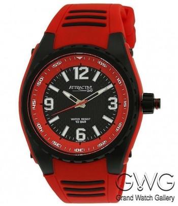 Q&Q DA48J004Y мужские кварцевые часы