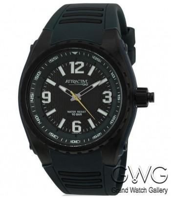 Q&Q DA48J005Y мужские кварцевые часы