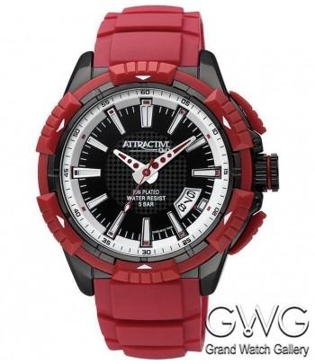 Q&Q DA60J512Y мужские кварцевые часы