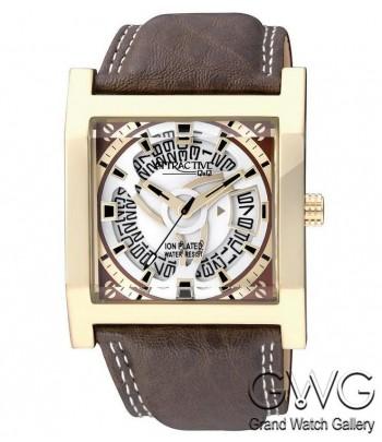 Q&Q DA82J101Y мужские кварцевые часы