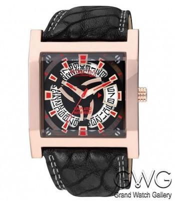 Q&Q DA82J102Y мужские кварцевые часы