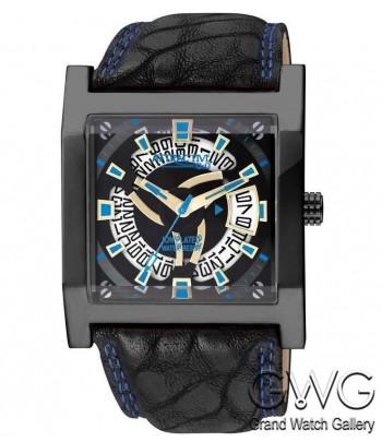 Q&Q DA82J502Y мужские кварцевые часы