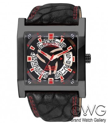 Q&Q DA82J512Y мужские кварцевые часы