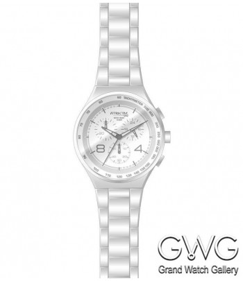 Q&Q DA86J001Y женские кварцевые часы