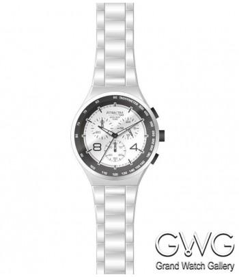 Q&Q DA86J003Y женские кварцевые часы