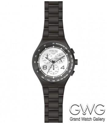 Q&Q DA86J004Y женские кварцевые часы