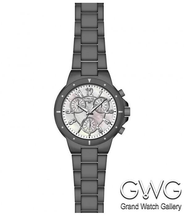 Q&Q DA89J001Y женские кварцевые часы