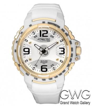 Q&Q DA94J104Y мужские кварцевые часы