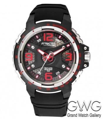 Q&Q DA94J305Y мужские кварцевые часы