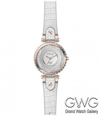 Q&Q DA99J101Y женские кварцевые часы