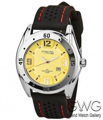 Q&Q DB00J325Y мужские кварцевые часы