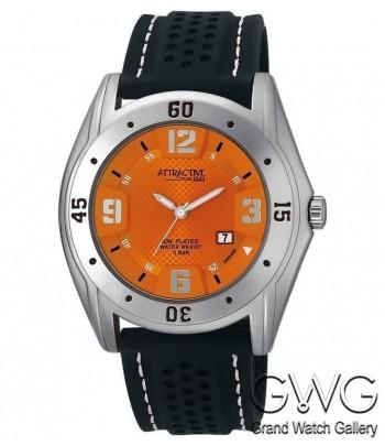 Q&Q DB00J335Y мужские кварцевые часы