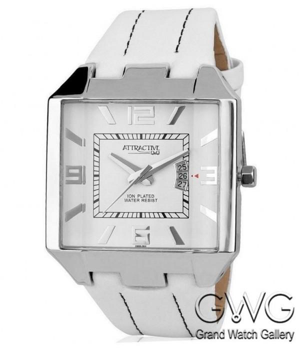 Q&Q DB06J304Y мужские кварцевые часы