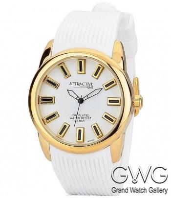 Q&Q DB10J101Y мужские кварцевые часы