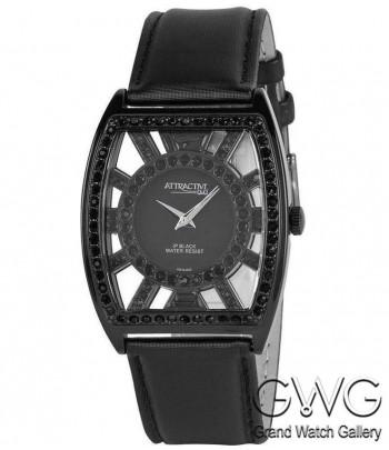 Q&Q DB15J502Y женские кварцевые часы