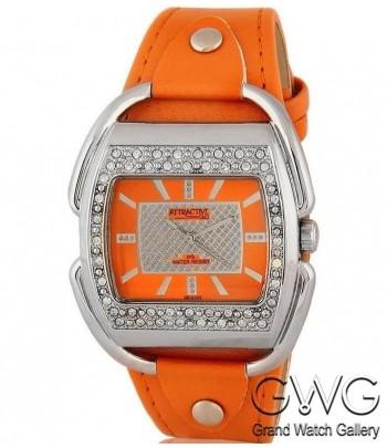 Q&Q DB19J302Y женские кварцевые часы