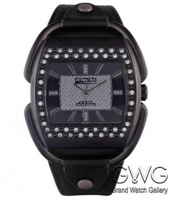 Q&Q DB19J502Y женские кварцевые часы