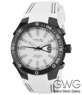 Q&Q DB24J501Y мужские кварцевые часы