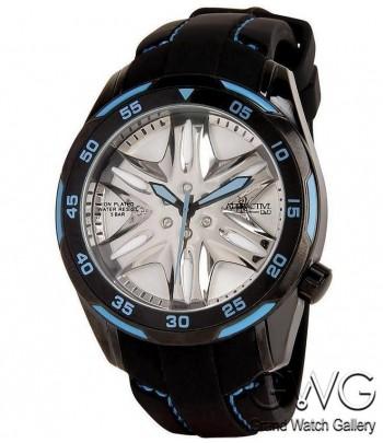 Q&Q DB26J501Y мужские кварцевые часы