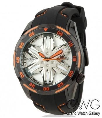 Q&Q DB26J511Y мужские кварцевые часы