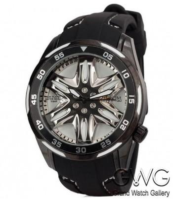 Q&Q DB26J521Y мужские кварцевые часы