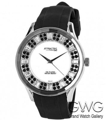 Q&Q DB31J311Y женские кварцевые часы