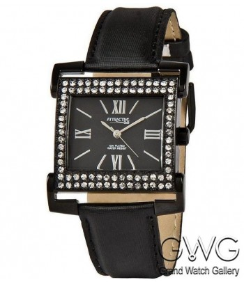 Q&Q DB35J508Y женские кварцевые часы