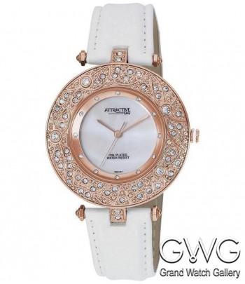 Q&Q DB37J101Y женские кварцевые часы