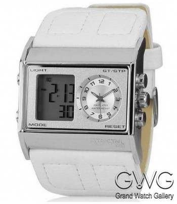 Q&Q DE04J304Y мужские кварцевые часы