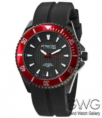 Q&Q DF00J502Y мужские кварцевые часы