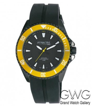Q&Q DF00J512Y мужские кварцевые часы